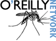 O'Reilly Network: Wireless
